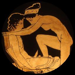 Sexologies