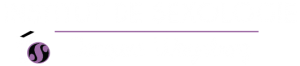 Logo de l'Institut de sexologie